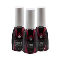 Fiber Coat Gel